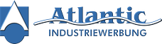 Atlantic Industriewerbung Kassel